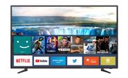 "40"" Full HD Smart TV"