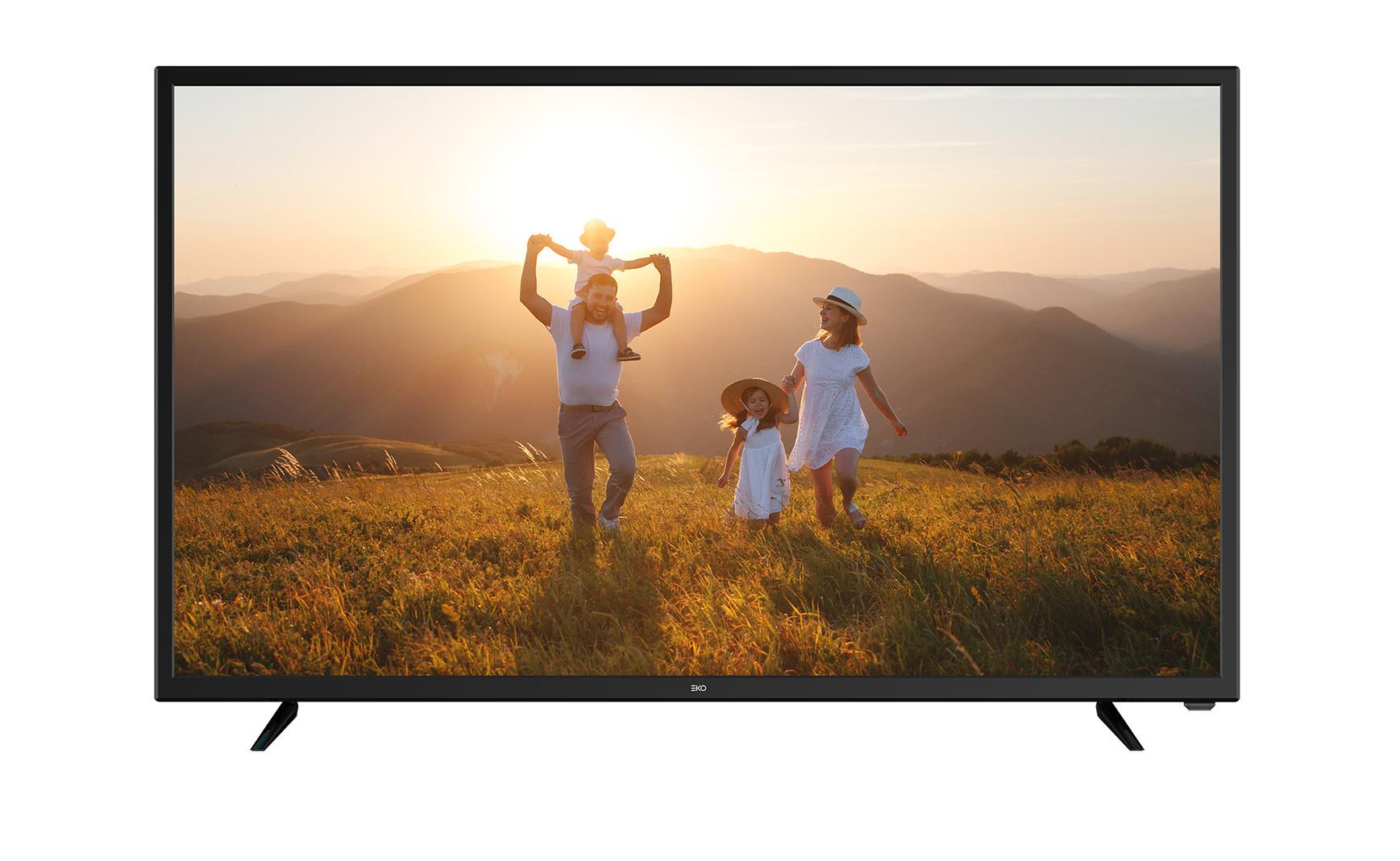 EKO Smart TV