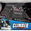 Thumbnail: 4wd Rock Crawler Remote Control - Red
