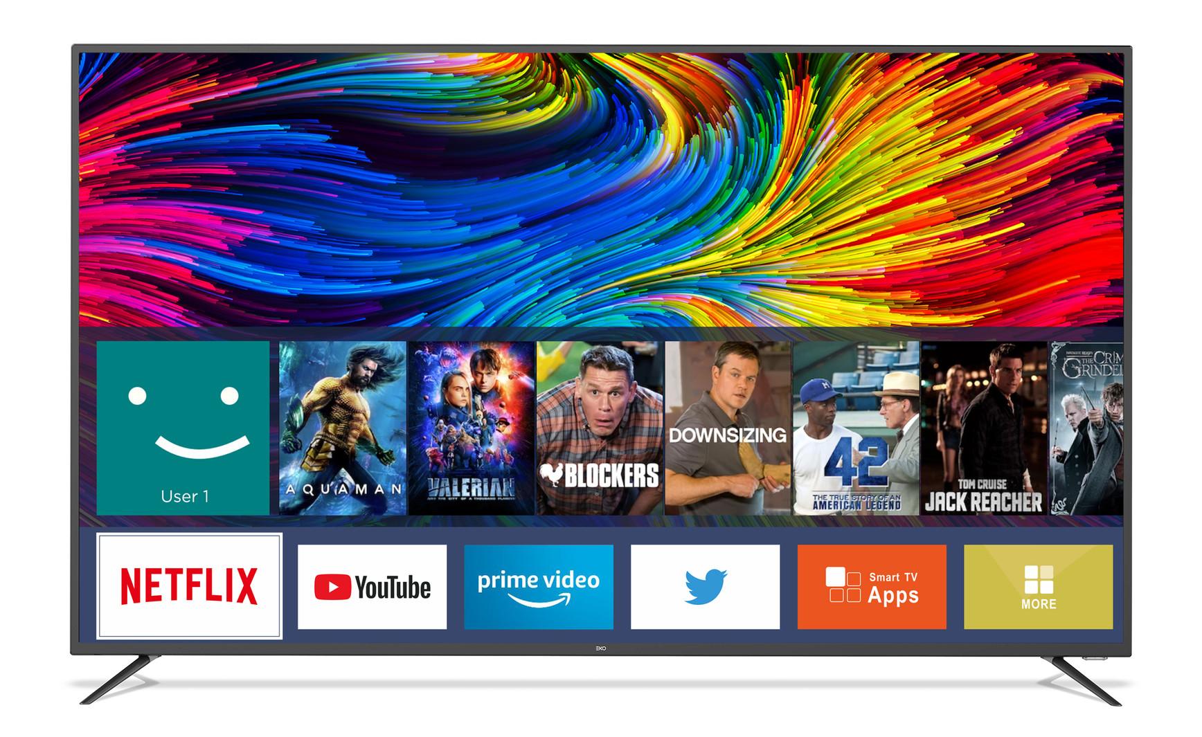 K650USN - Smart TV.jpg