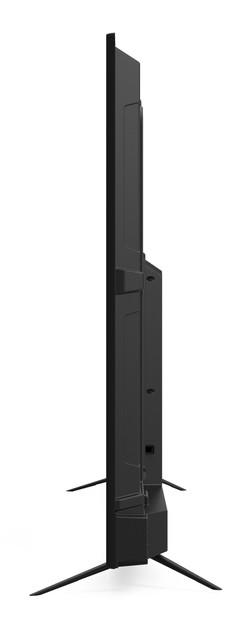 SC6500US - 2 - Side