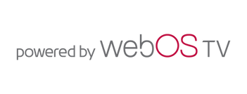 powered by webOS TV - grey.png