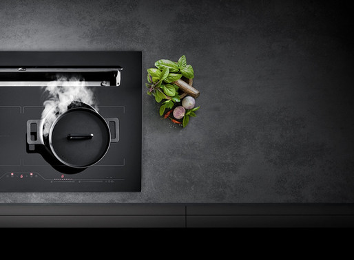 Blaupunkt expands 2020 range with innovative Kitchen Appliances