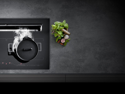 Blaupunkt expands 2020 range with innovative Kitchen Appliances