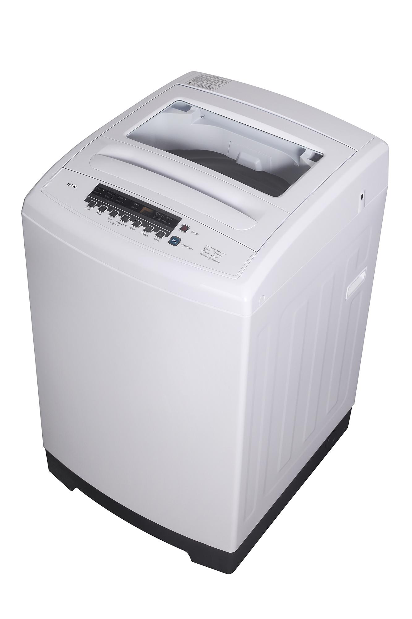 SC-9500AU7TL - 2