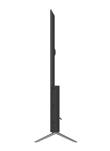 K70USG - 3 - Side.jpg