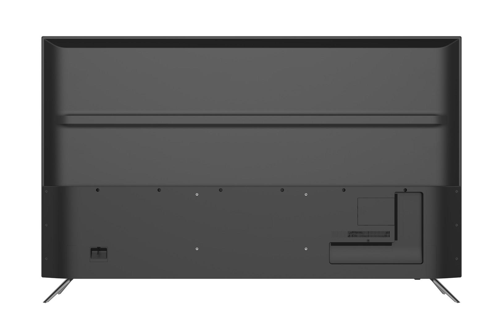 K70USG - 4 - Back.jpg