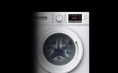 laundry-header.jpg