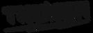 Thunda - Logo.png