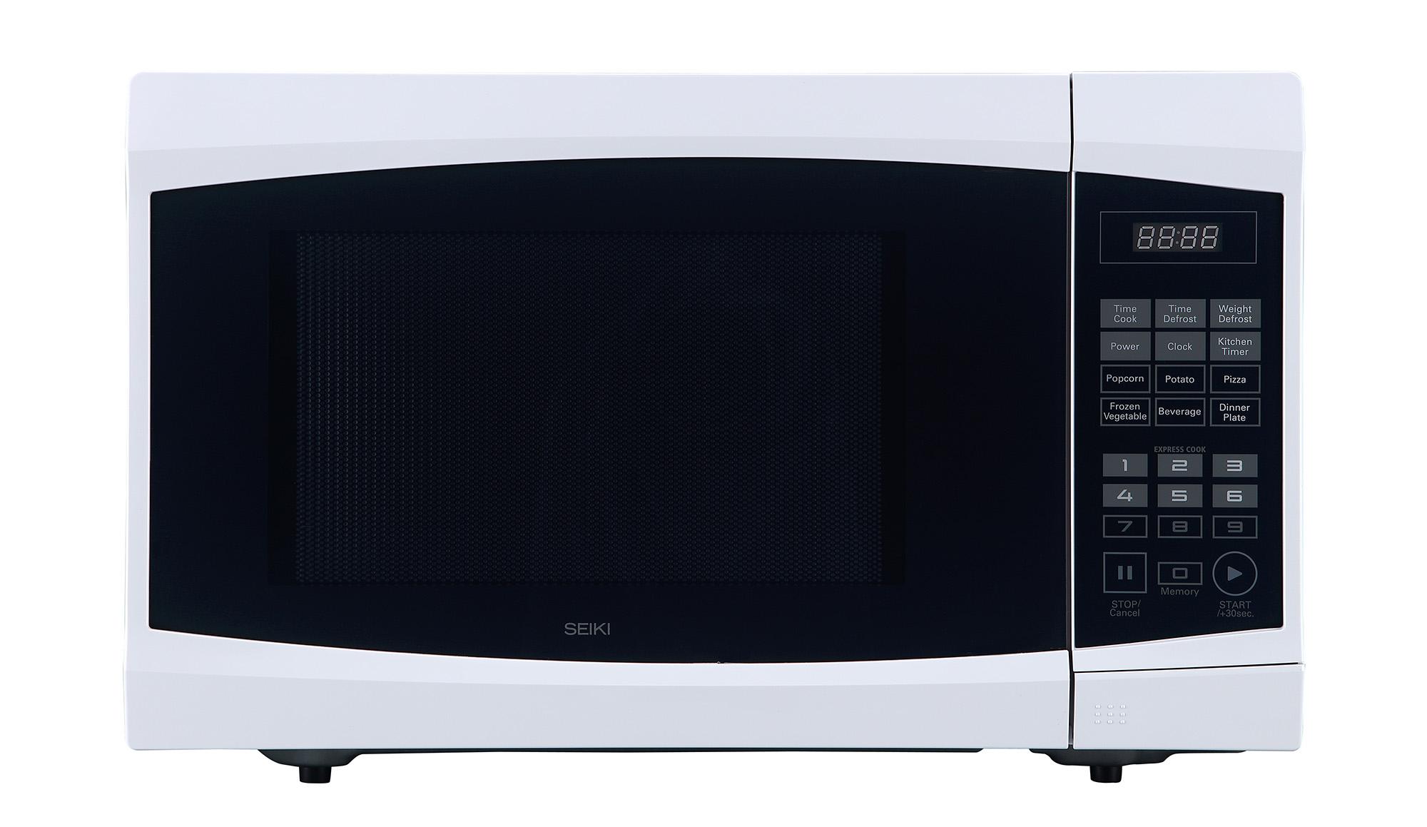 SC-3000MV - 2