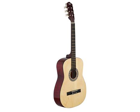 "38"" Classical Guitar"