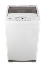 7kg Top Load Washing Machine