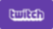 4twitch.png