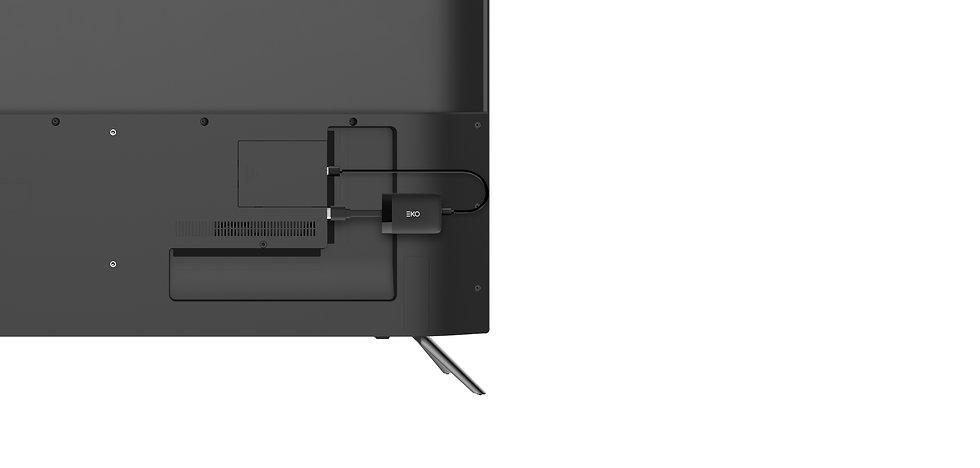 powered by USB.jpg