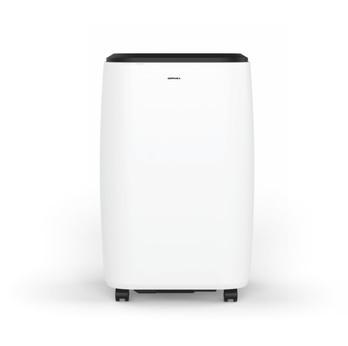 3.8kW Wi-Fi Portable Air Conditioner