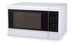 SC-3400MV - 1