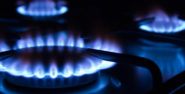1. gas burners.jpg