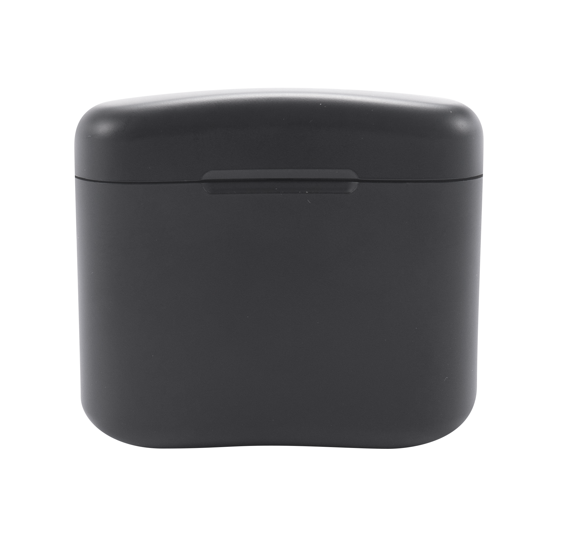 BE8B - Charging Case