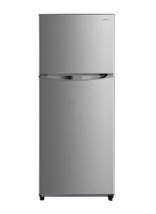 400L Top Mount Refrigerator