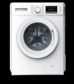 9kg Front Load Washing Machine