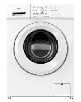 8kg Front Load Washing Machine