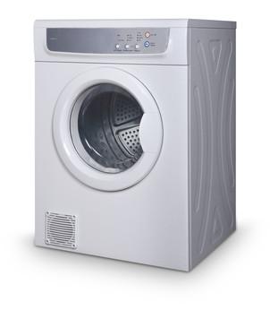 7kg Clothes Dryer