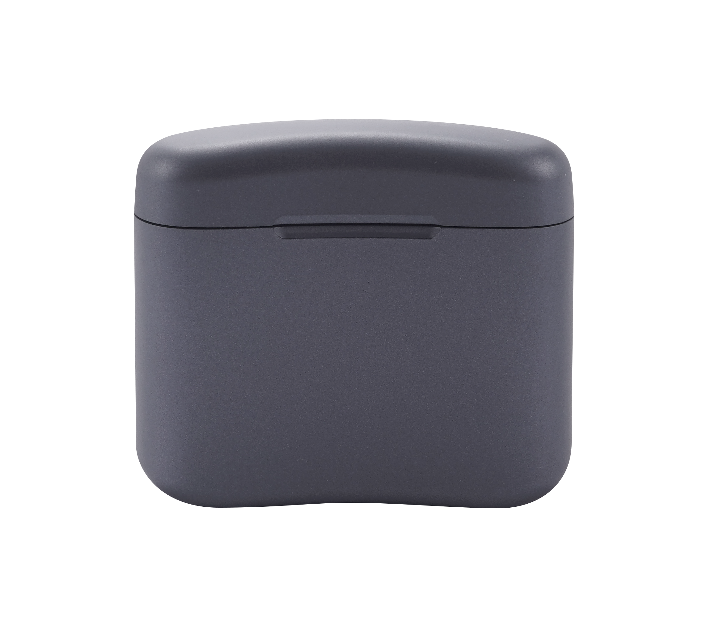 BE8G - Charging Case