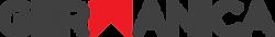 Germanica - Logo.png
