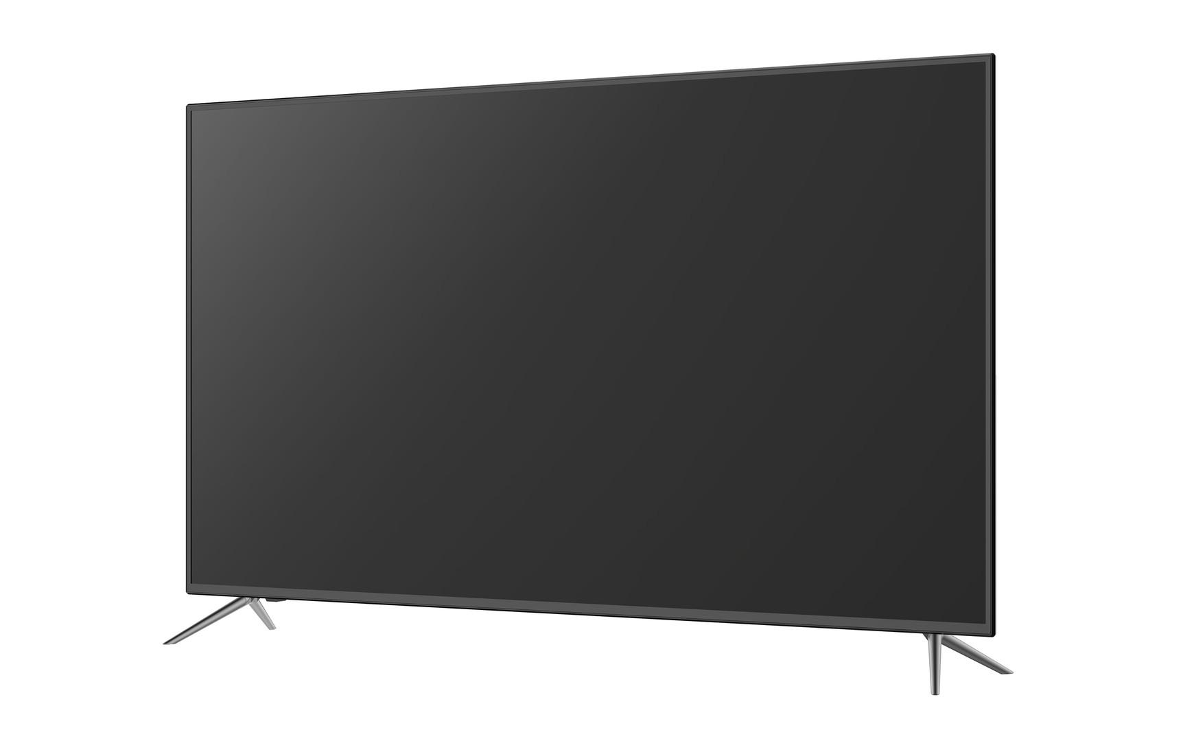 K65USG - 2 - Angle.jpg