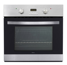 65L Built-in Oven