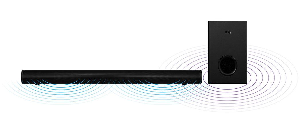 2. True Audio Experience.jpg
