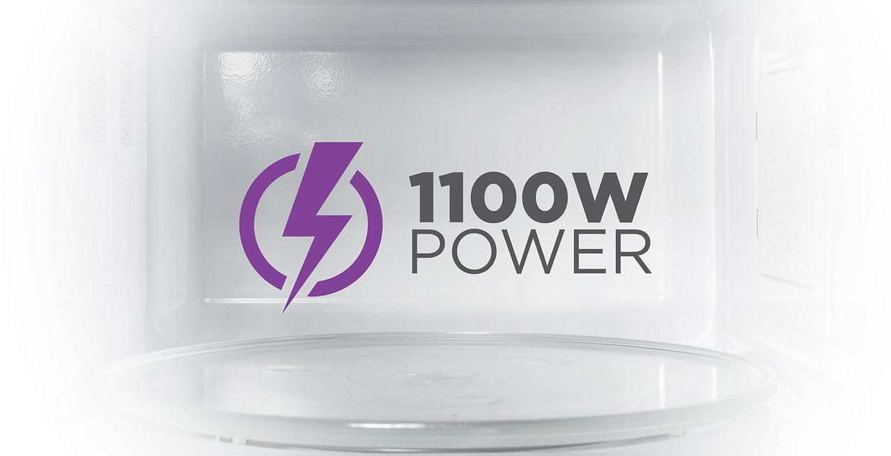 1. microwave power 1100W.jpg