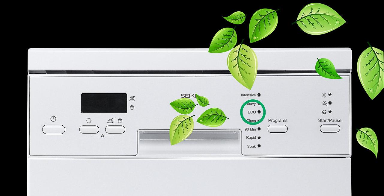 ECO Wash Program-SC-1000AU7DW.jpg