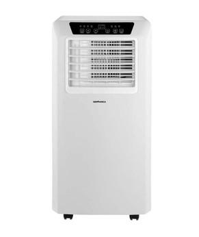 2.7kW Portable Air Conditioner