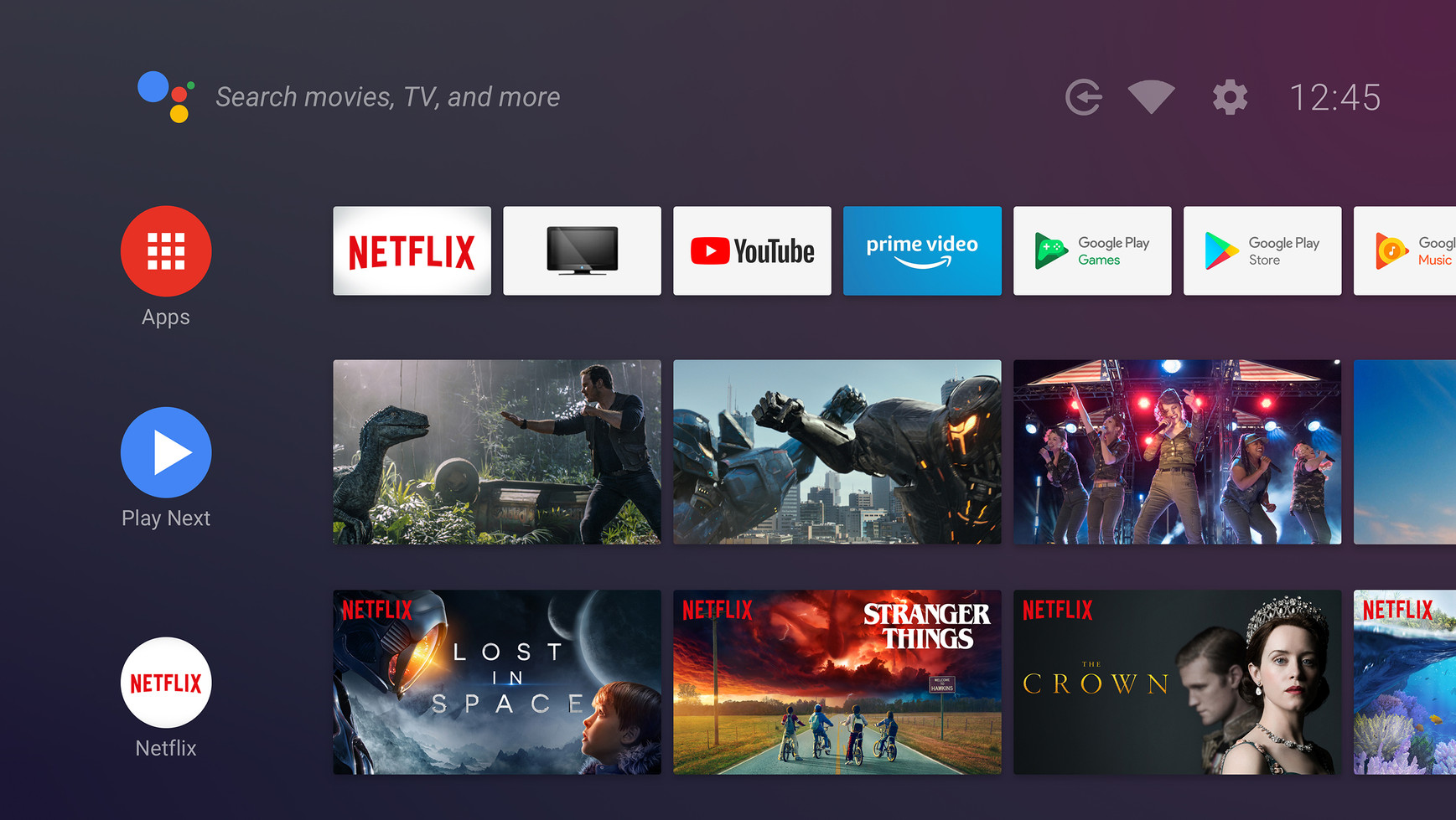 Android TV OS 9.0.jpg