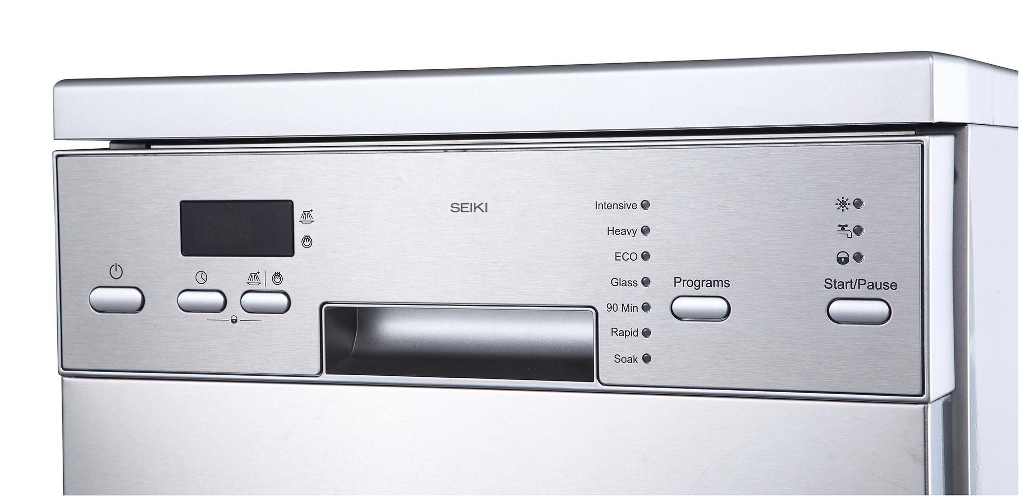 SC-1000AU7DS - 2
