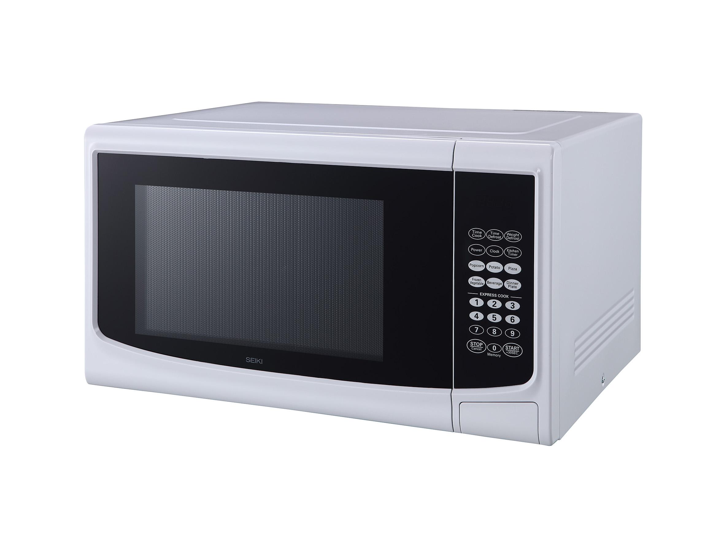 SC-4200MV - 1