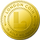 LondCoin_Gold_Gradeint_FRONT.png