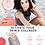 Thumbnail: Youthful Glow Kit - Skin Collagen Support + Skin Omegas