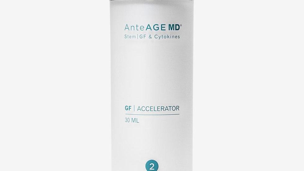 AnteAGE MD Accelerator (30ml)