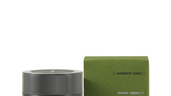 Man Space Extra-Protection Cream