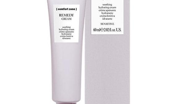 Remedy Cream - Comfort Zone - 60ml