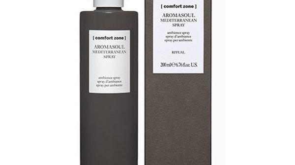 Aromasoul Ambience Room Spray