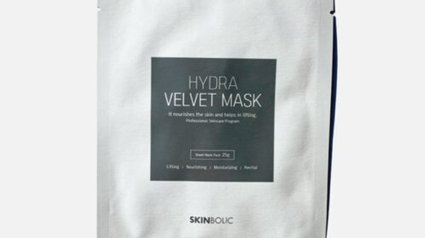 Skinbolic® Hydra Velvet Mask