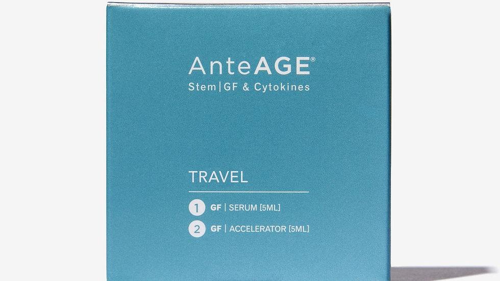 AnteAGE Travel Kit