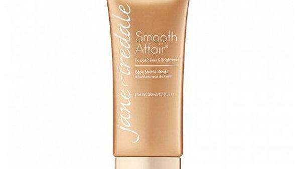 Smooth Affair Primer & Brightener