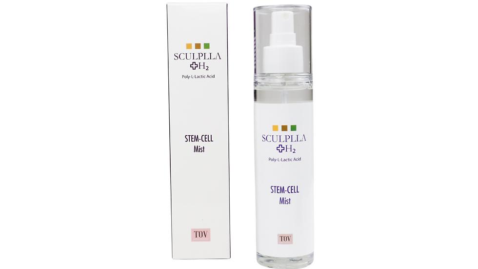 Sculplla® Mist - 120ml