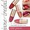 Thumbnail: Beyond Matte Lip Fixation Lip Stain