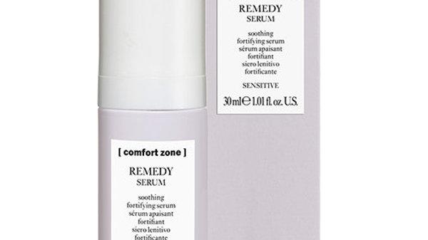 Remedy Serum - Comfort Zone - 30ml