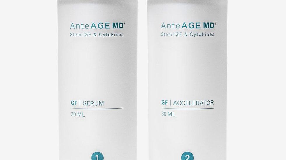AnteAGE MD System Set